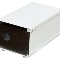 Интерактивный источник света для фибероптики ФОС-50ГЛ-И - 1